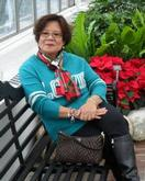 Date Single Senior Women in Columbus - Meet MTBFF