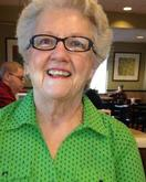Date Single Senior Women in Casa Grande - Meet 99MARJORIE