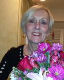 Date Single Senior Women in San Diego - Meet DAWM2013