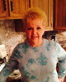 Date Single Senior Women in Pennsylvania - Meet JEANSO553