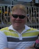 Date Senior Singles in Milwaukee - Meet JOHNNYBGOOD