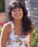 Date Single Senior Women in California - Meet PJFIT4LIFE