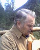 Date Senior Singles in Montana - Meet MONTANADONN
