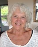 Date Senior Singles in Seattle - Meet SUNRAYSEEKER