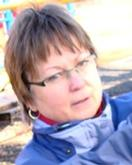 Date Single Senior Women in North Dakota - Meet MBK54SK