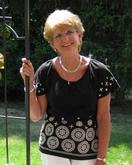 Date Senior Singles in Rochester - Meet USMEETMEMOR
