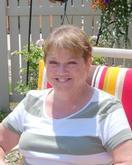 Date Senior Singles in Rochester - Meet SACLRJ
