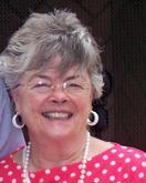 Date Senior Singles in Fredericksburg - Meet MADDYBC60SKATE