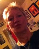 Date Single Senior Women in New Jersey - Meet DEVIRN