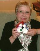 Date Senior Singles in St. George - Meet RIVERSENDED