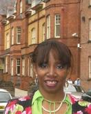 Date Senior Singles in Norfolk - Meet CATHYMJ