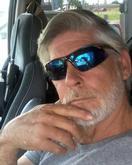 Date Single Senior Men in Kentucky - Meet BOJAMESTWO