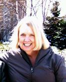 Date Single Senior Women in Michigan - Meet PATTIMICH