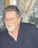 Date Single Senior Men in Wisconsin - Meet SKYBIRD46