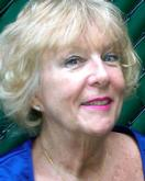 Date Senior Singles in New Rochelle - Meet MARYJAYNES