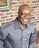 Date Single Senior Men in South Carolina - Meet SKEET4199
