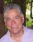 Date Senior Singles in Corpus Christi - Meet ELGORHAM