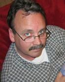Date Single Senior Men in Alabama - Meet TW63