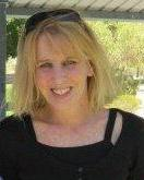 Date Single Senior Women in Nevada - Meet I123TAM