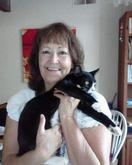 Date Senior Singles in Irvine - Meet SUEALONG