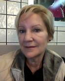 Date Senior Singles in Pittsburgh - Meet ELAINE33333