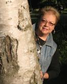 Date Senior Singles in Phoenix - Meet SHAMROCK113