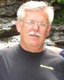 Date Single Senior Men in Claremont - Meet OUTDOORSGUY60