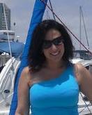 Date Senior Singles in Boca Raton - Meet ML675