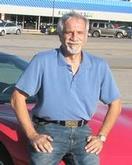 Date Single Senior Men in Pennsylvania - Meet WIREMAN021