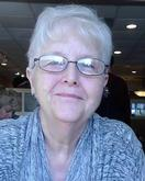 Date Senior Singles in Mesa - Meet SINGLEFAWN