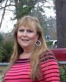 Date Single Senior Women in Louisiana - Meet ROSE0720