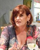 Date Single Senior Women in Florida - Meet HALLIELOOYAH