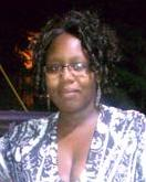 Date Black Singles in Pennsylvania - Meet SHANTA824