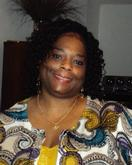 Date Black Singles in Racine - Meet DBOSAY56