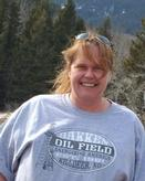 Date Christian Singles in North Dakota - Meet NIASGRANNY