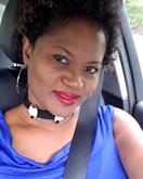 Local single black females